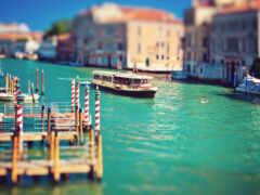 venice, венеция, italy