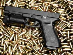 патроны, оружие, огнестрельный