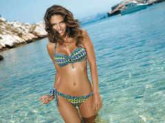 she, beachwear, выбор