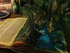 книга, книги, books