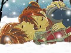 love, animated, cute