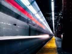 транспорт, rail, поезд
