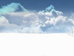 oblaka, графика, чип