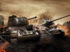 world, tanks, танки Фон № 119535 разрешение 2560x1600