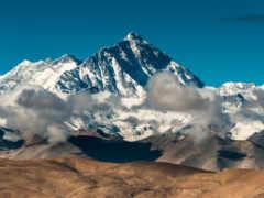 everest, tibet, джомолунгма