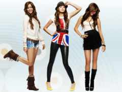 одежды, стиль, одежде