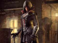 creed, syndicate, assassin