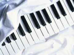 музыка, музыку, красивые