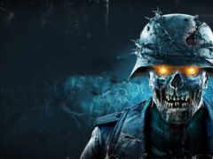 зомби, армия, dead