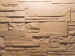камень, стена, укладка