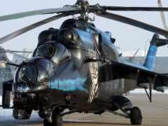 самолёт, вертолет, армия
