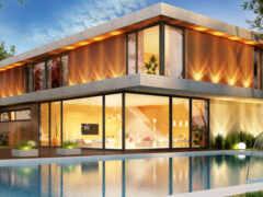 недвижимость, agency, nike