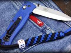 нож, folding, фолд
