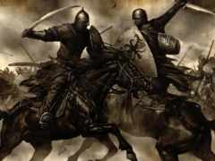 рыцари, рыцарь, epic