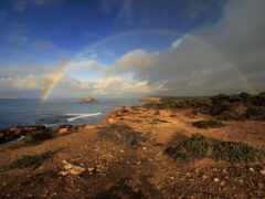фото, peninsula, premium