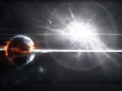 cosmos, широкоформатные, телефона