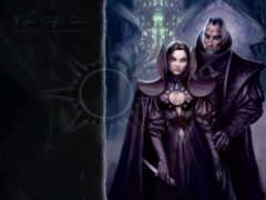 магия, teysa, orzhov