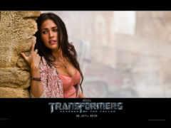 transformers, fallen, месть Фон № 121322 разрешение 1920x1200