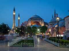 sophia, hagia, istanbul