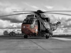 helicopter, вертолёт