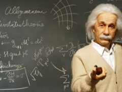 physics, birth, училка