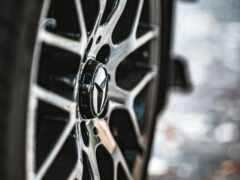 rim, car, колесо