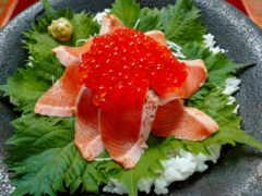 еда, stoloboi, fish