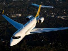 авиация, самолёт, global