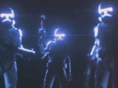 clone, wars, star