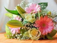 букет, cvety, цветы