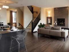 design, kitchen, house