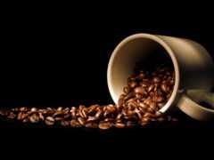 coffee, кафе, hour