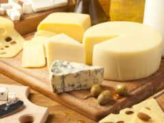сыр, сорта, сыра