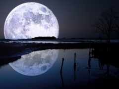 luna, луна, pinterest
