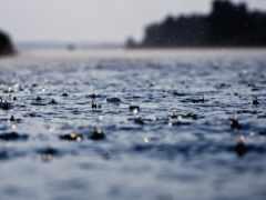 крымский, дождь, дожди
