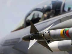 бою, авиашлемы, воздушном