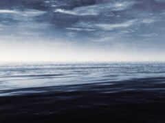 seascape, relax, mac