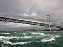мост, mean, urdu