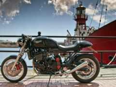 triumph, мотоцикл, гонщица