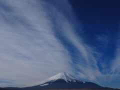 how, вулкан, работать