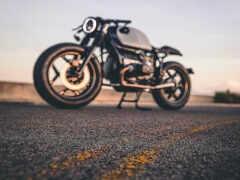bike, edit, picsart