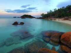 австралия, tranquil, nice