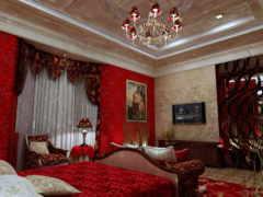 interior, ceiling, design