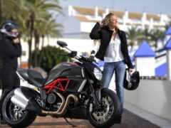 мотоцикл, город, motyi