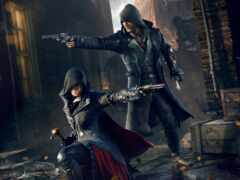 assassin, creed, syndicate