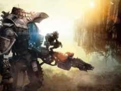 titanfall, xbox, one