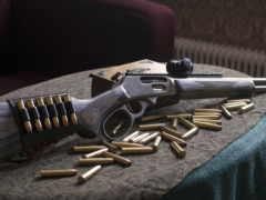 оружие, guns, года