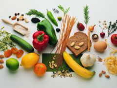 продукты, иммунитет, иммунитета