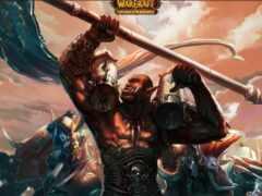 warcraft, world
