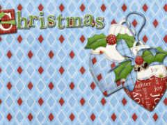 joy, christmas
